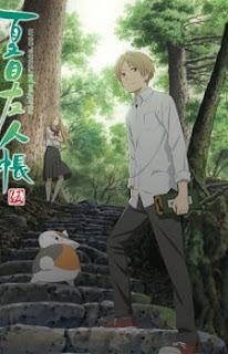 Top 10 Ending Anime Fall 2016 Terbaik [Japan Poll]