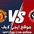 مشاهدة مباراة مانشستر يونايتد وشيفيلد يونايتد بث مباشر ايجي لايف اليوم بتاريخ 17-12-2020 في الدوري الانجليزي