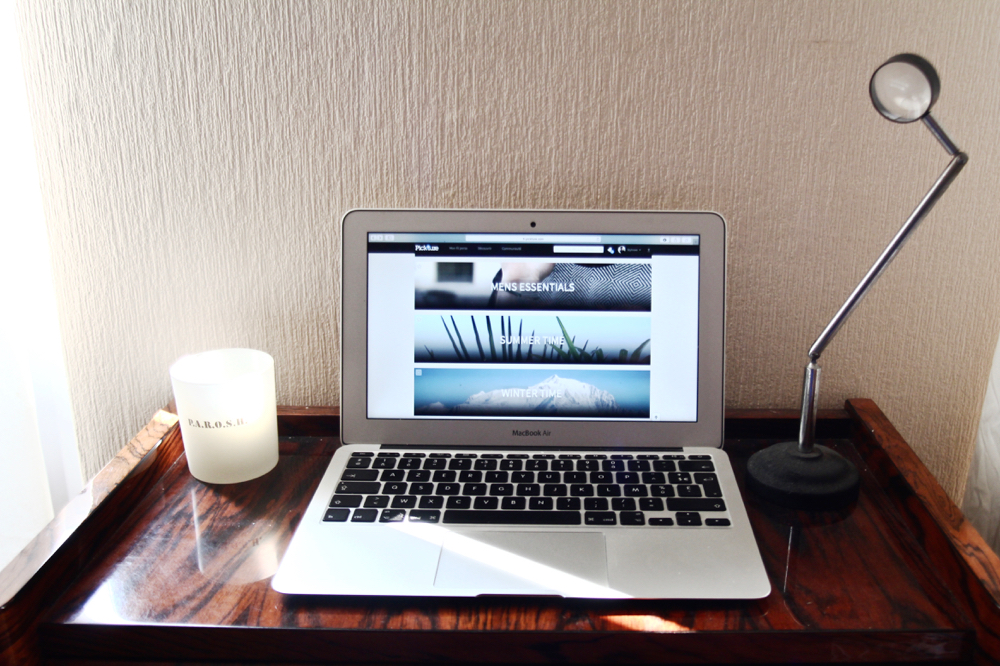 Blog_homme_mode_pickture-shopping-en-ligne-pratique-facile-achat-style - 1