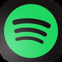 Spotify++ tweaked