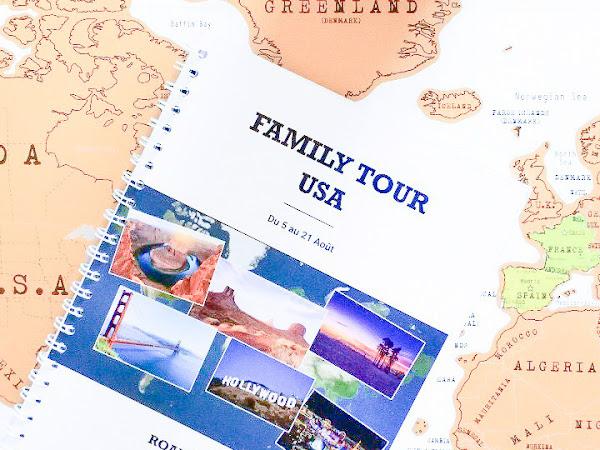 Road Trip Côte Ouest des USA : comment s'organiser ?