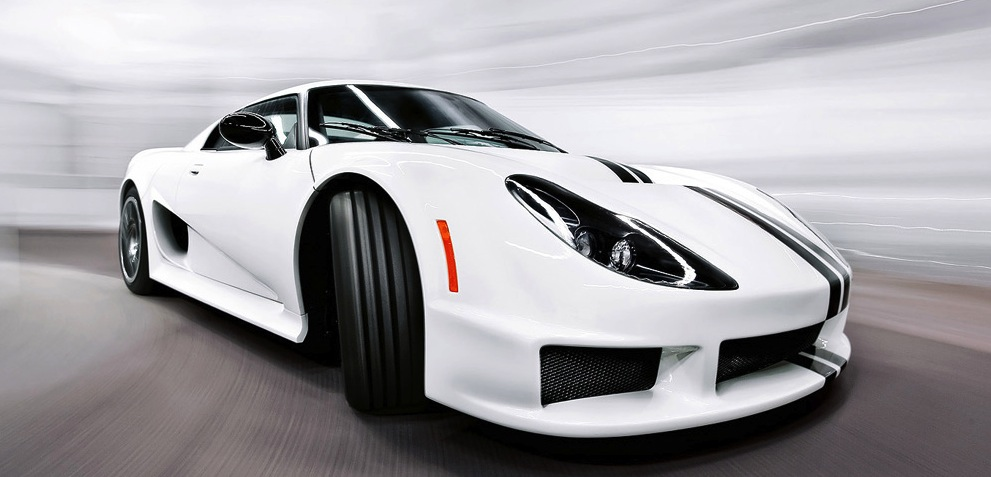 RP High Performance Acquires Rossion and Mosler - TickTickVroom - Car Blog and Watch Blog