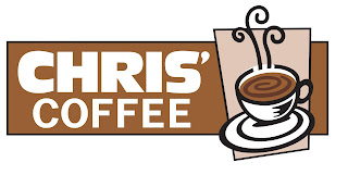 Chris Coffee Service