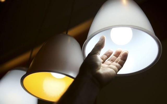 Energia deve ficar mais barata em janeiro, diz Aneel