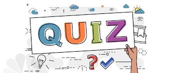 TNPSC General Knowledge Quiz 19 Tamil