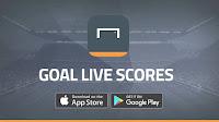 افضل تطبيق لمتابعه نتائج كره القدم