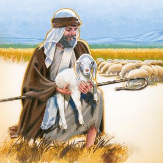 ¿Qué significa ser un hombre conforme el corazón de Dios?