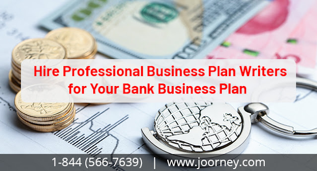 Calgary Business Plans & Proposals | Calgary