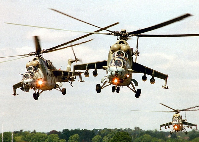 Mi-24+helicopter+rusia.jpg (659×473)