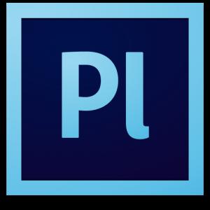 Adobe Prelude 2020 v9.0.0.415 + Ativador Download Grátis