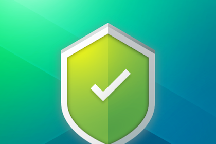 Kaspersky Mobile Antivirus 2021 AppLock & Web Security Download