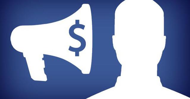 Cara Menghasilkan Uang dari Facebook Dengan Membangun Brand Produk