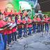 Corais Natalinos se apresentam nas praças J. J. Seabra e Conselheiro Rui Barbosa; confira a programação