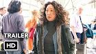 Killing Eve Trailer da Segunda Temporada com Sandra Oh, Jodie Comer
