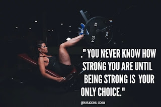 107 Morning Motivation quotes 2020