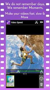 Video Speed Slow Motion & Fast Premium v1.79 APK