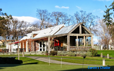 Millbrook-Resort-Queenstown-copyright-Caroles-Chatter