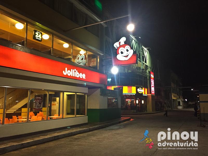 Cheap Hotels Near Ninoy Aquino International Airport Philippines
