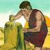Aliança de Deus com Jacó