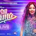 Disney Italia confirma las primeras fechas en Italia del tour de 'Soy Luna Live' por Europa