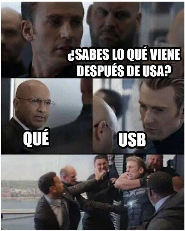 memes-capitan-america