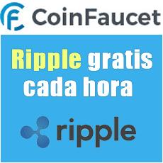 coinfaucet.io-la-mejor-faucet-para-ganar-ripple-2019