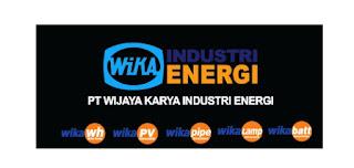 Pegawai PT WIKA Industri Energi Hingga 10 Januari
