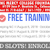 3 Courses Free For August by DMCFI | Limited Slots Only!