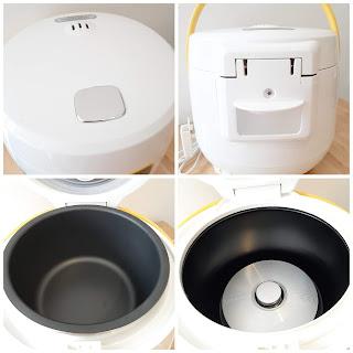 rice-cooker-cosmos-harmond