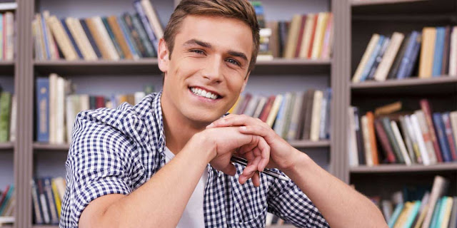 Understanding Health Insurance in Higher Education