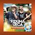 CD FIDUMA E JECA AH, SE OS PAIS SOUBESSEM