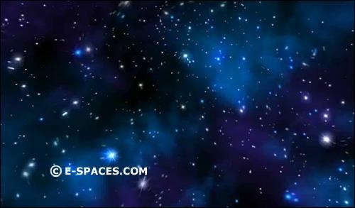 Background Animations   Background Desktops Pics