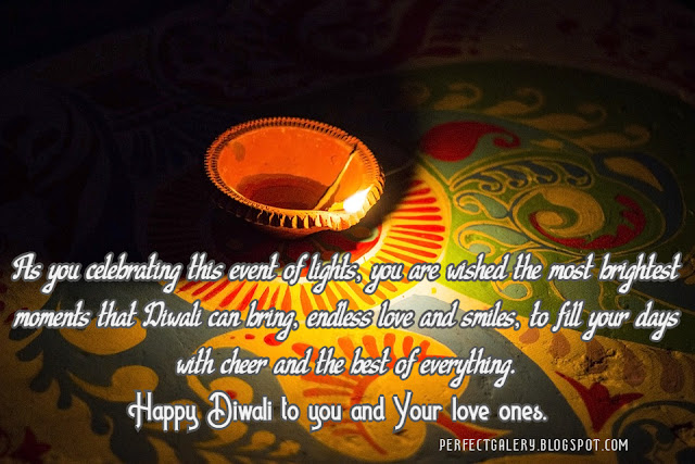 Happy Diwali , Happy Diwali  messages, Happy Diwali  images, Happy Diwali  photos, Happy Diwali  quotes, Happy Diwali  wishes with images, Happy Diwali  gif, Happy Diwali  song, Happy Diwali  for sister, Happy Diwali  sister, Happy Diwali  to sister, Happy Diwali  friend, Happy Diwali  brother, Happy Diwali  for brother, Happy Diwali  message, Happy Diwali  card, Diwali, Diwali 2019, Happy Diwali 2019, Happy Diwali wishes, Happy Diwali images 2019, Diwali SMS, Happy Diwali SMS  in hindi, Happy Diwali  Whatsapp messages, Happy Diwali hindi, Happy Diwali messages in hindi, Happy Diwali wishes in hindi, Diwali 2019 date, Happy Diwali Photos, Happy Diwali wishes images, Happy Diwali  quotes images, images for happy Diwali, wishes for happy Diwali, images for happy diwali wishing, Happy Diwali  Messages for Friend, Happy Diwali  Messages for Girlfriend, Happy Diwali  Messages for her, Wishing you all the best in life and may this Diwali bring good luck to you. May the auspicious occasion of Diwali bring you an abundance of happiness, love, peace and prosperity. May you have lots of good fortune, and good health.