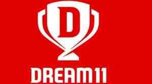 App, dream 11