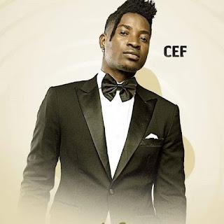 CEF - Michael Jackson (Zouk) [Download]