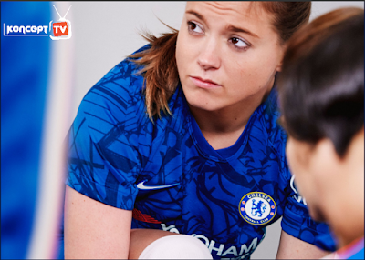 Jezi mpya za Chelsea