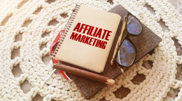 6 THINGS TO KNOW BEFORE CHOOSING AN AFFILIATE PROGRAM