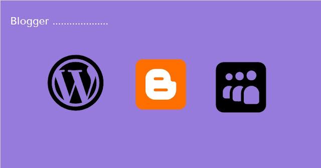 cara hasilkan uang melewati internet mudah bloggrer