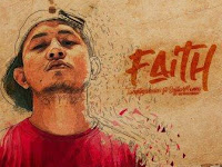 Lirik Lagu Tuan Tigabelas - Faith (feat. Sailor Money)