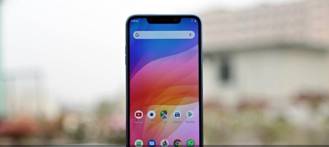 Micromax Infinity N12 Review 2019