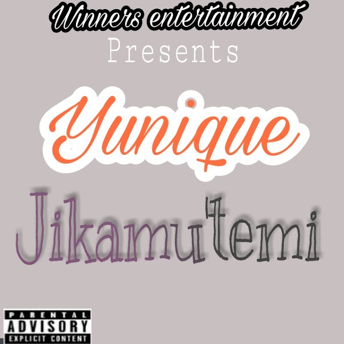 {Music} Yunique_Jikamu'temi