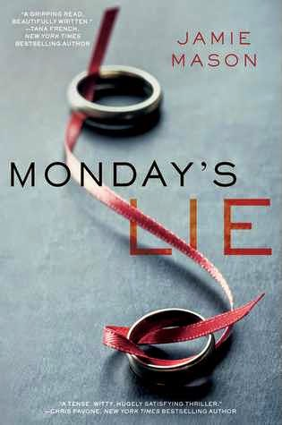 https://www.goodreads.com/book/show/22609607-monday-s-lie