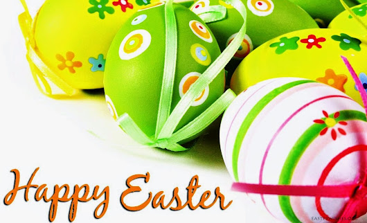 Free Easter Wallpapers, Images, Pictures 2015