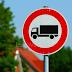 U Lukavcu zabranjen saobraćaj za teretna vozila