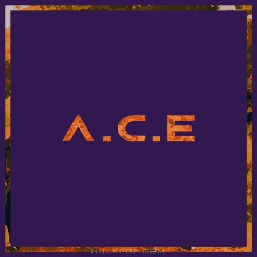 A.C.E – Callin` – Single