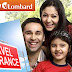 ICICI Lombard Travel Insurance Online | International Travel Insurance Policy Benefits