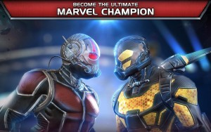 MARVEL Contest of Champions MOD APK 11.0.0