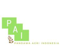 Lowongan Kerja Pandawa Agri Indonesia Maret 2021