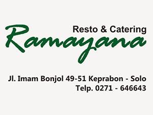 Lowongan Kerja di Ramayana Resto - Solo (Administrasi & Accounting, Marketing Online)