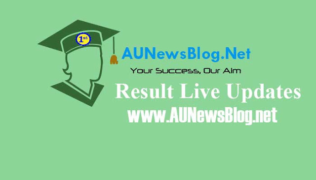 Anna University Nov Dec 2015 Jan 2016 Exam Results - aunewsblog